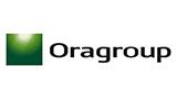 Logo Oragroup