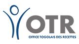 Logo OTR