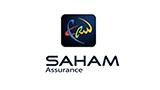 Logo Saham