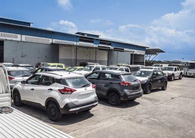 parking-interne